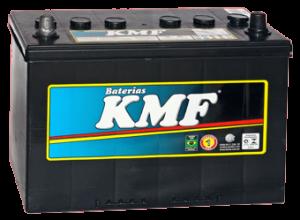 Baterias KMF FREE em Vinhedo