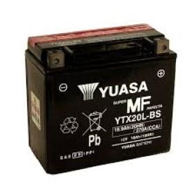 Baterias Yuasa em Vinhedo
